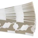 tela conductiva google cardboard 2.0